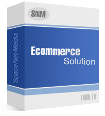 Ecommerce Modifications